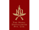 Nepal Distillery Pvt Ltd.