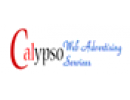 Calypso Web Advertising Services