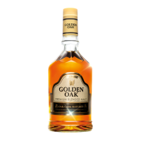Golden Oak 750ML