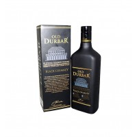 Old Durbar Black Chimney Whisky - 750 Ml