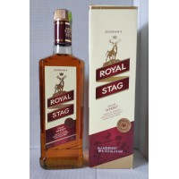 Royal Stag- 750ML