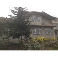 House Rent in Kalanki