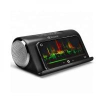 Full Bass Bluetooth Speaker