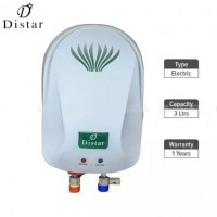 Distar Instant Electric Geyser