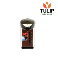 Tulip Electric Air Pot 3l